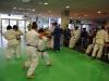 judo_2011_18