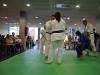 judo_2011_19
