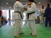 judo_2011_20
