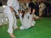 judo_2011_21