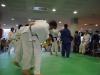 judo_2011_22