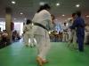 judo_2011_23