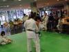 judo_2011_24