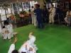judo_2011_25
