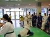 judo_2011_26