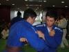 judo_2011_29