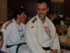 judo_2011_30