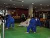 judo_2011_31