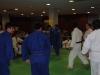 judo_2011_32