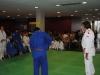 judo_2011_33