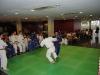 judo_2011_34