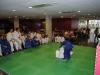 judo_2011_35