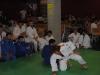 judo_2011_37
