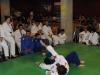 judo_2011_38