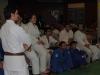 judo_2011_39