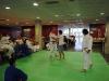 judo_2011_40