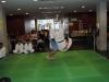 judo_2011_41