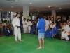judo_2011_42