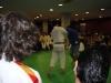judo_2011_43