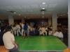 judo_2011_44