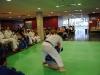 judo_2011_46