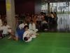 judo_2011_47