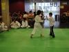 judo_2011_48