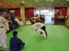 judo_2011_49