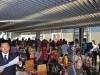 Festival Medio Otono 2011