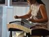 Interpretacion musical