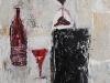 javier-martinez-medina_hoy-es-siempre-todavia