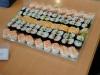sushi_14